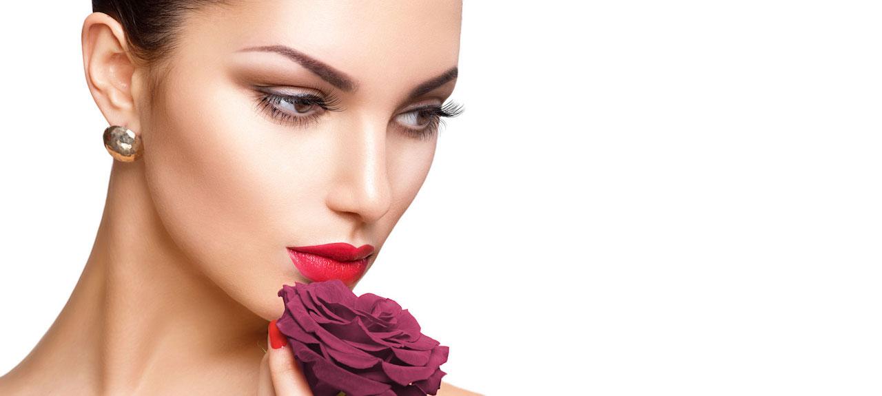 Kosmetikstudio Solingen