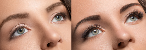 Microblading Online Schulung/Kurse